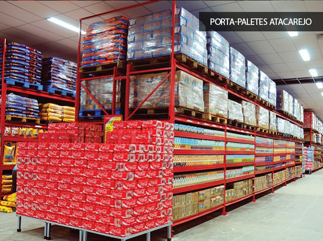05_Porta-Paletes-Atacarejo