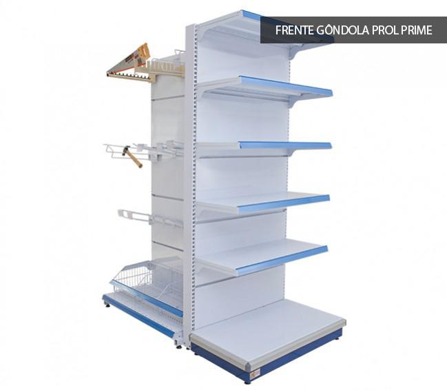 01_Frente-Gôndola-Prol-Prime