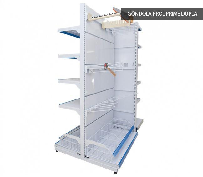 03_Gôndola-Prol-Prime-Dupla