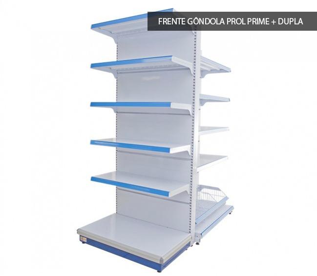 06_Frente-Gôndola-Prol-Prime-+-Dupla