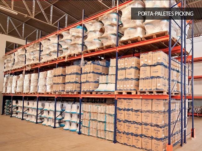 06_Porta-Paletes-Picking