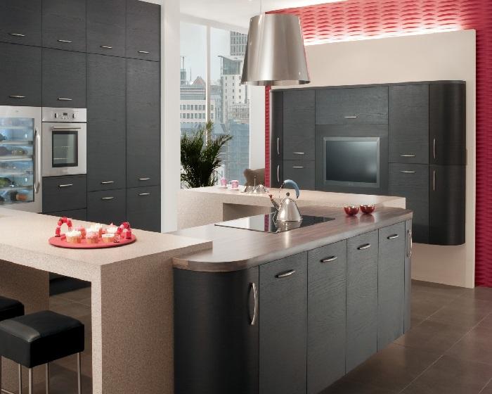 #474379 Armario De Ferro Para Cozinha Idéias do  700x560 px Armario De Cozinha Em Ferro #2987 imagens