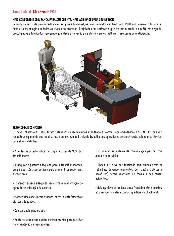 catalogo_prol