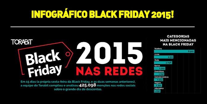 03-12 Black Friday -blog