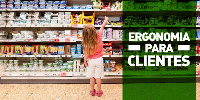 Ergonomia para clientes - Prol Blog