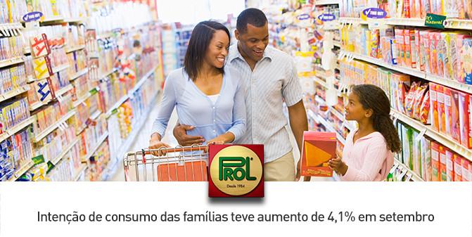 intencao-de-consumo-famílias