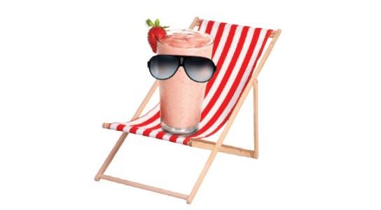 iogurte_verão