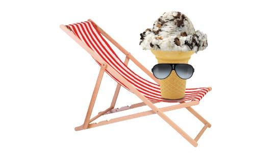sorvete_verão