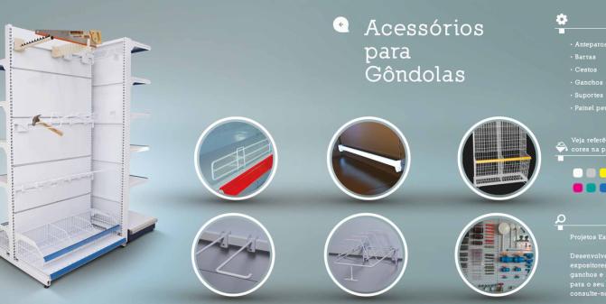 acessorios-para-gondolas