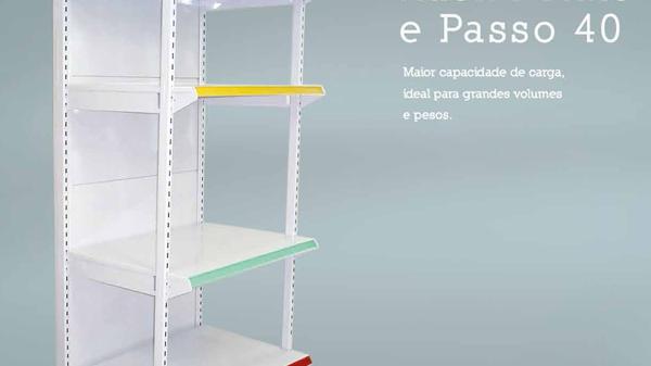 gondola-rack-prime-e-passo-40