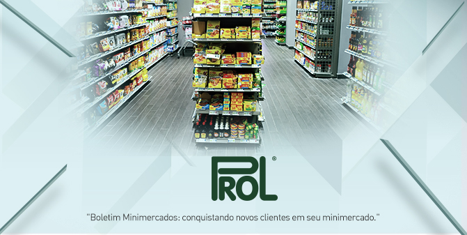 prol - 18_01minimercado blog