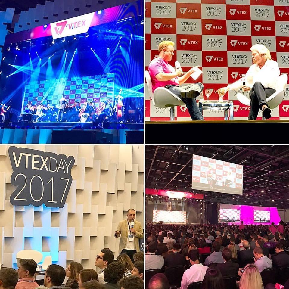 vtex 2017_Fotos Gerais