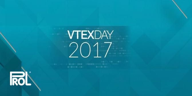 VtexDay 2017_Blog Prol